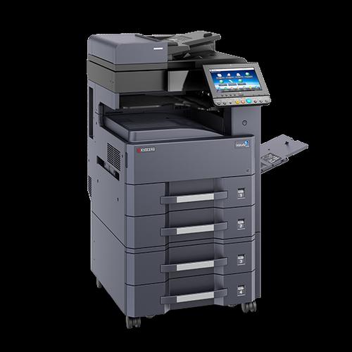 big-copier